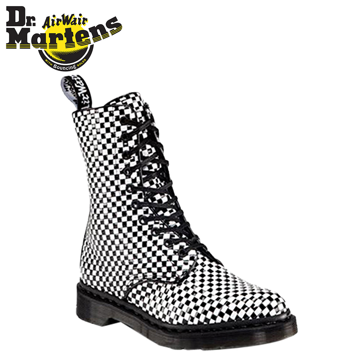 c29e6ed7234f7 SneaK Online Shop  Doctor Martin 10 hall men gap Dis Dr.Martens boots AVERY  R14018001