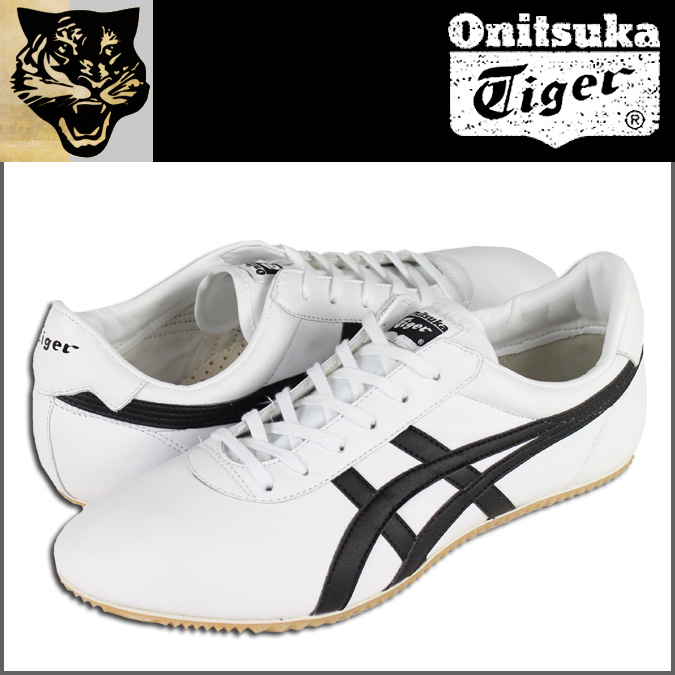 newest collection 7f7fe c833c asics onitsuka tiger tai chi