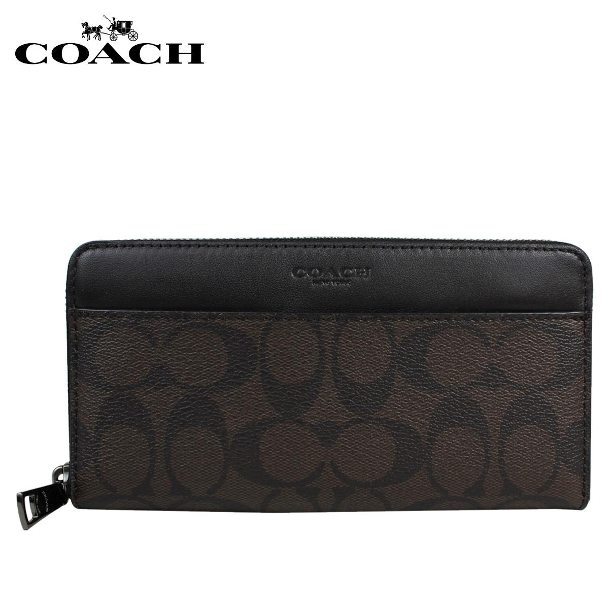 Coach online shopping