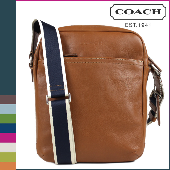 SneaK Online Shop | Rakuten Global Market: Coach COACH shoulder ...