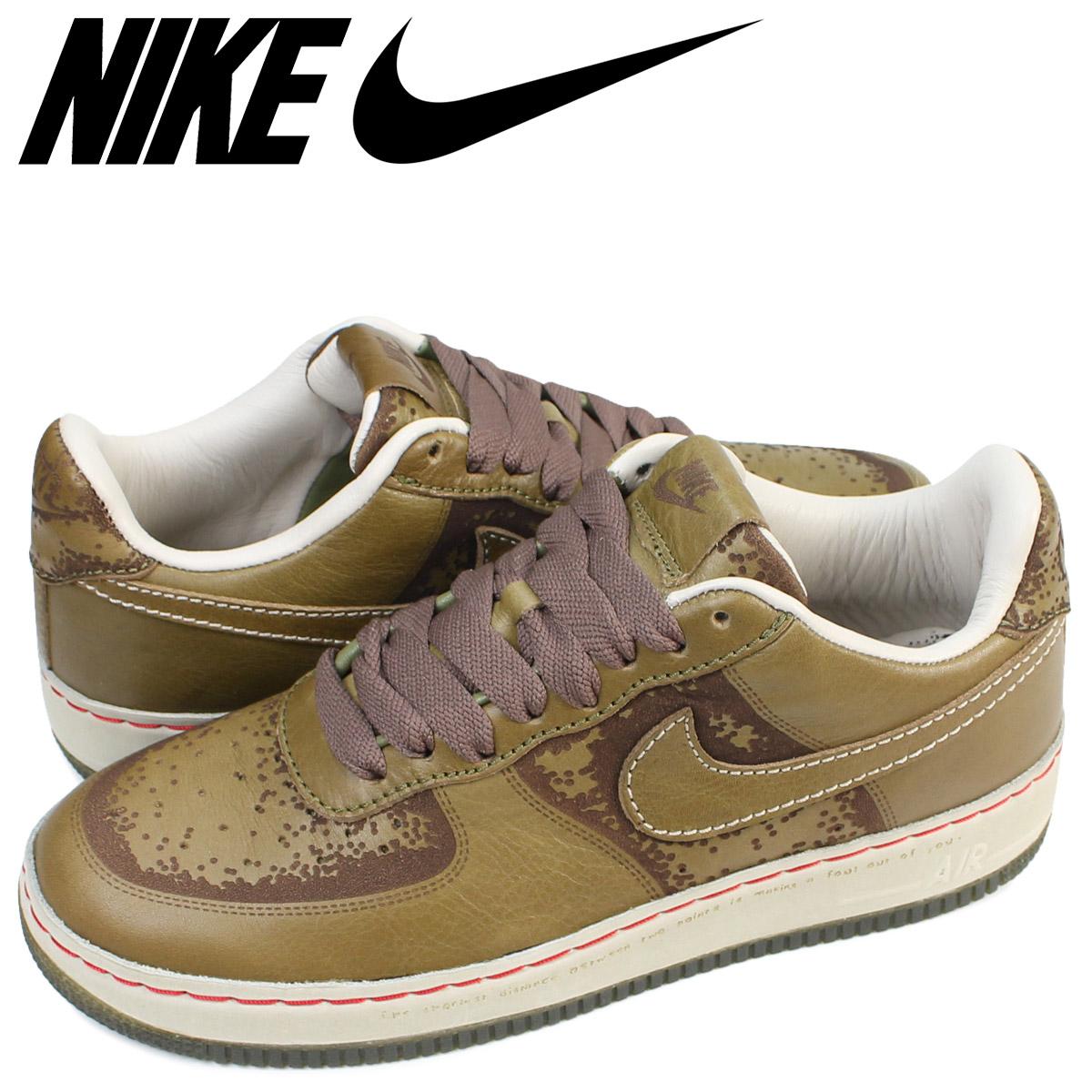 1 Lo Men Lean 331 Sneakers Nike Roeg Force 491 Air 312 Low Piece FlKcT1J