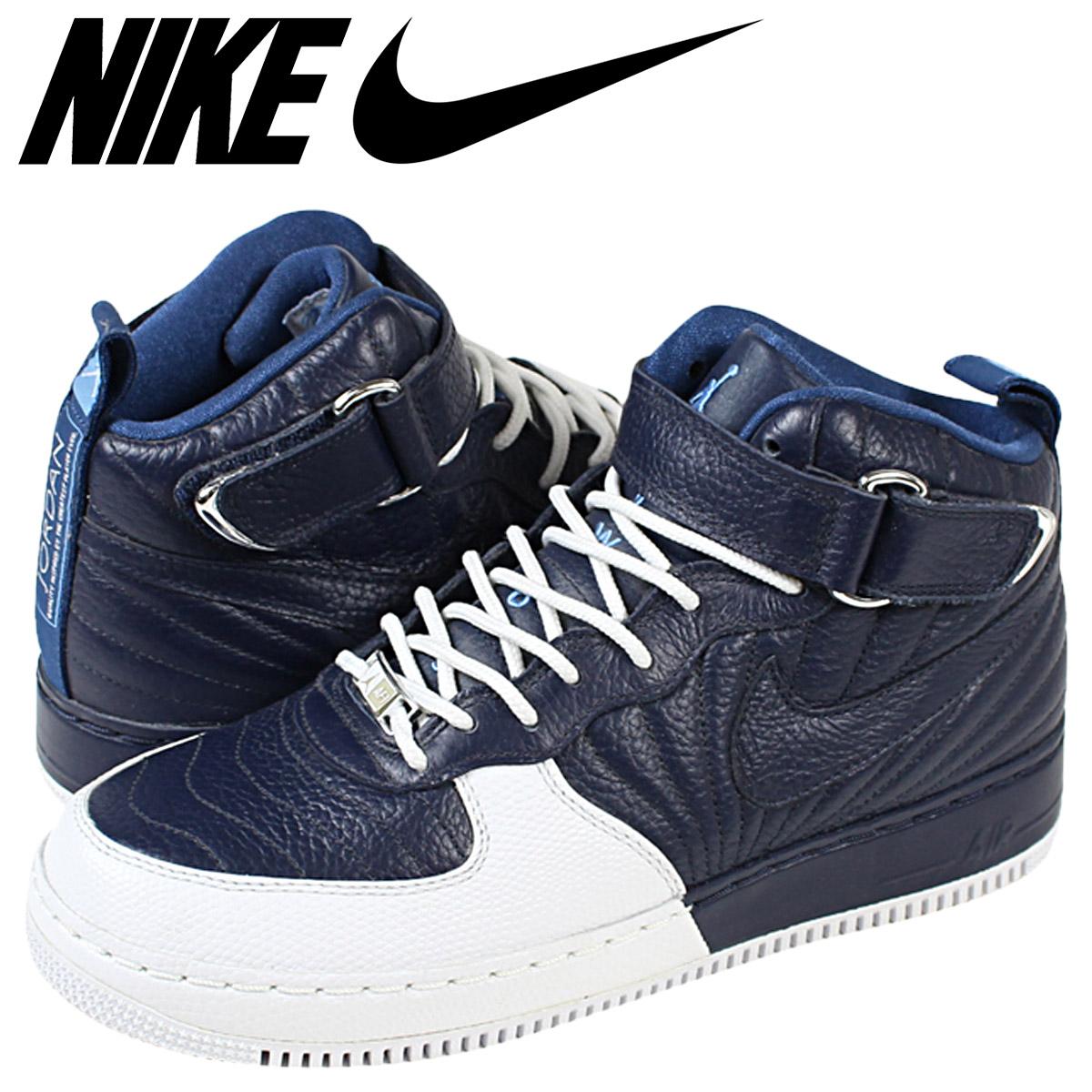 e599e29432e4 Nike NIKE Air Jordan sneakers AIR JORDAN FUSION 12 fusion 12 air force  317
