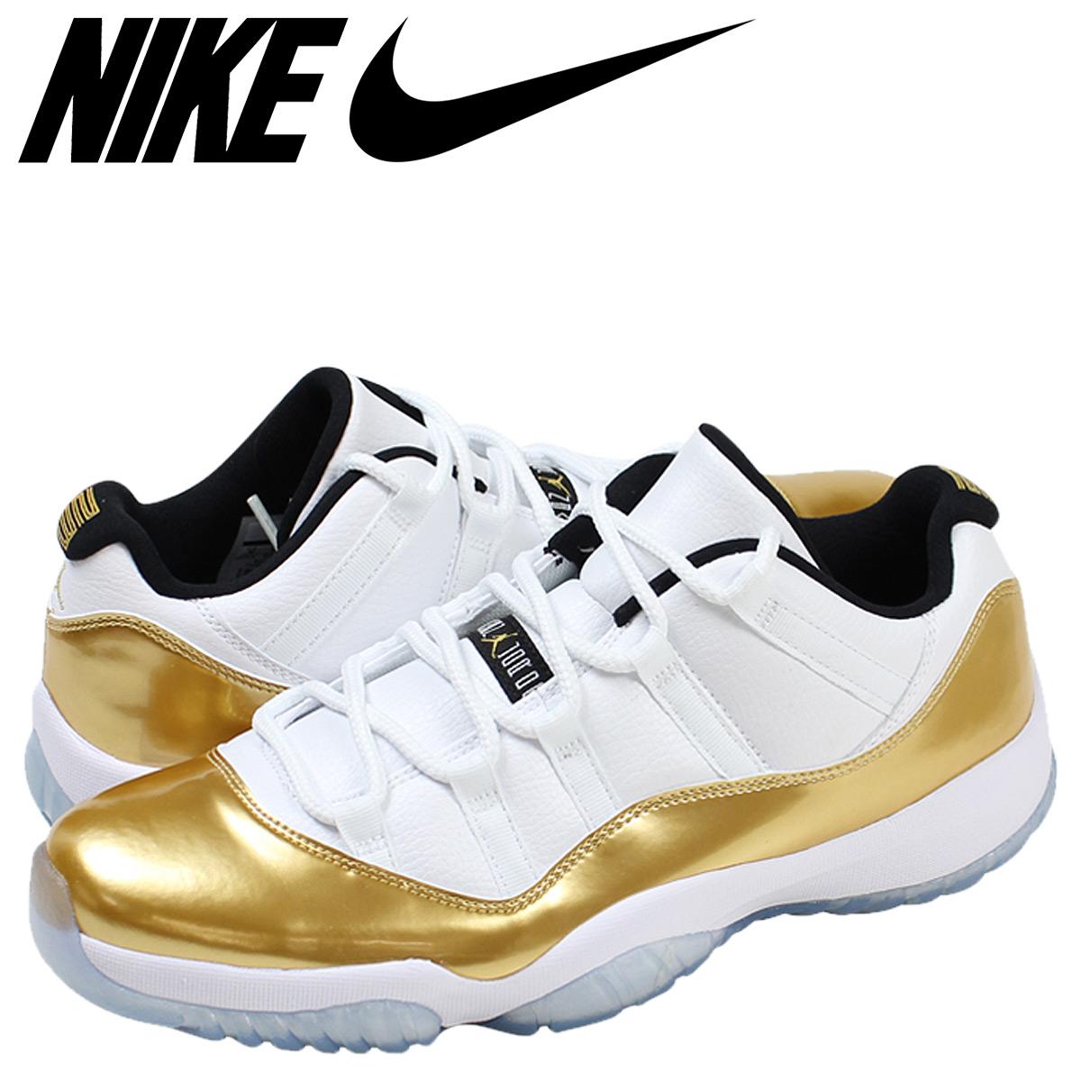 4e239b3110 SneaK Online Shop: NIKE Nike Air Jordan sneakers AIR JORDAN 11 RETRO ...