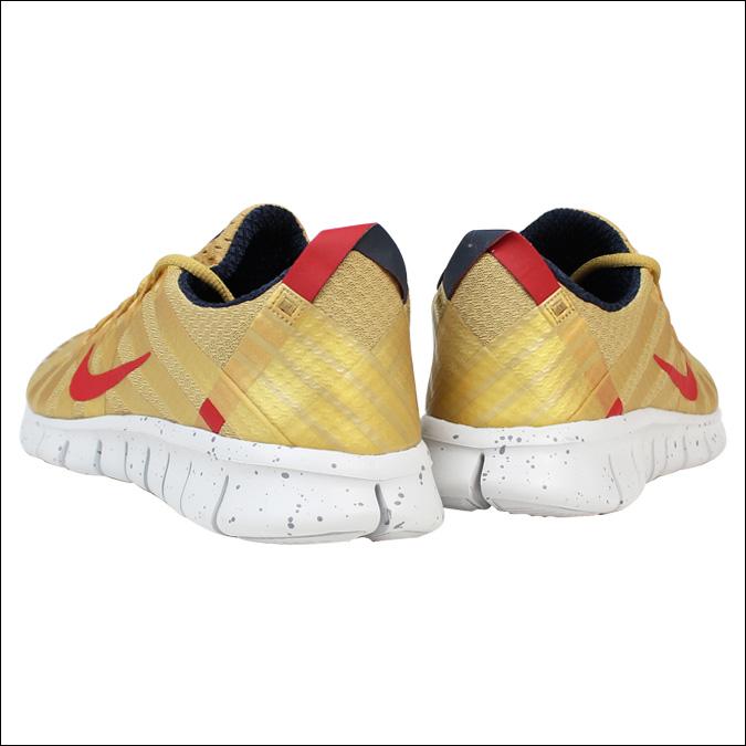 caedd3784298 Nike NIKE-free power sneakers FREE POWERLINES+NRG OLYMPIC NRG-limited  548
