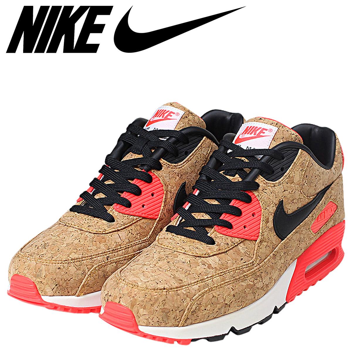 Nike Men Air Max 90 Anniversary