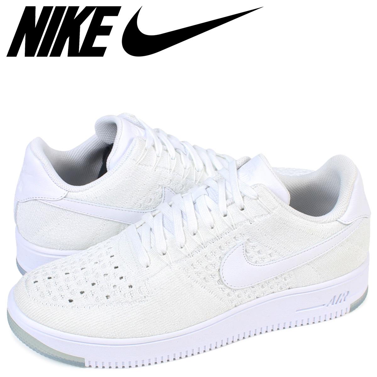 Fly Knit Force ShopNike Online 1 Sneakers Air Sneak ZuTiXOPk