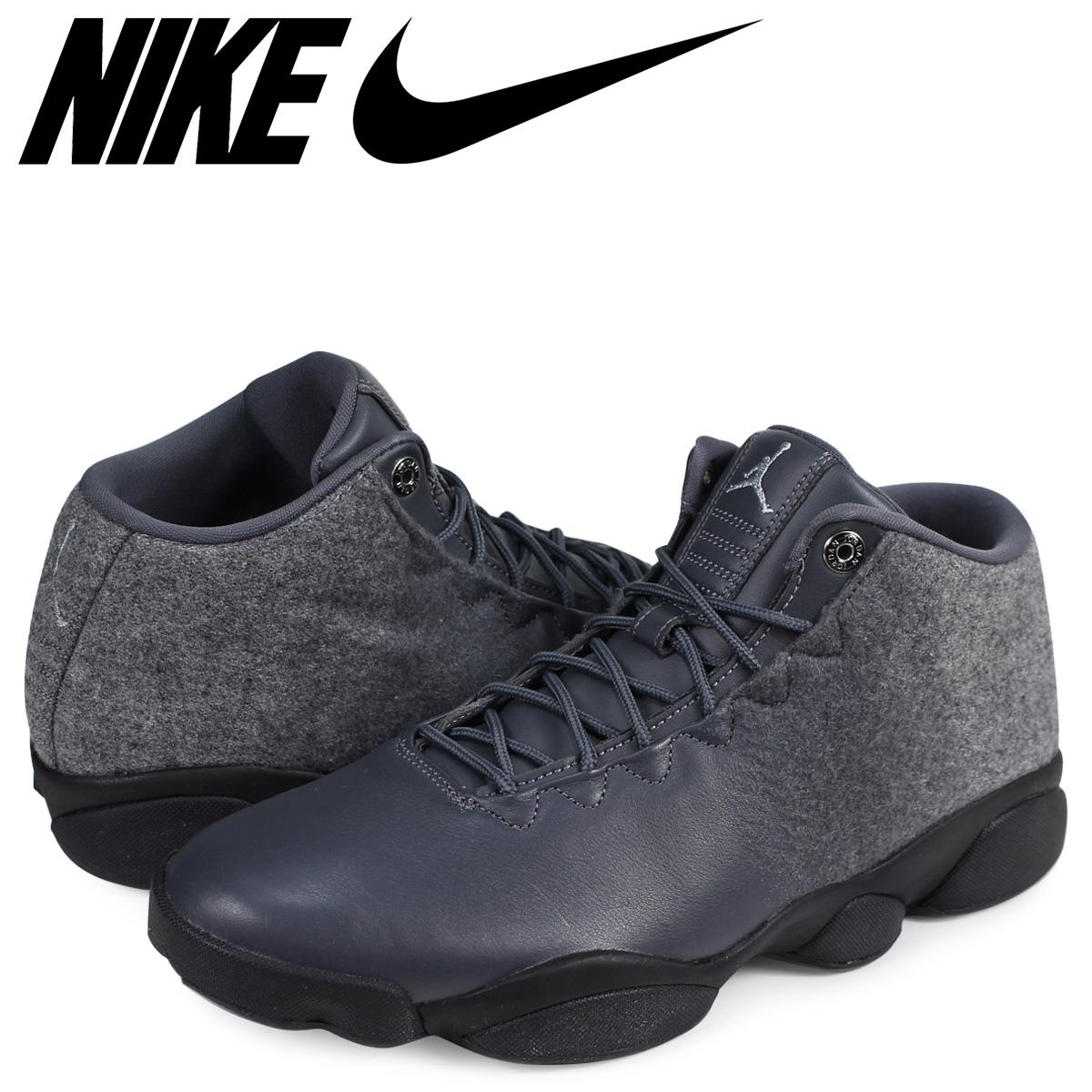 1494138ba4b4 ... black multi color d8b9e 1cefe closeout nike nike jordan sneakers men jordan  horizon low premium 850678 003 gray 86bcc 6a43e ...