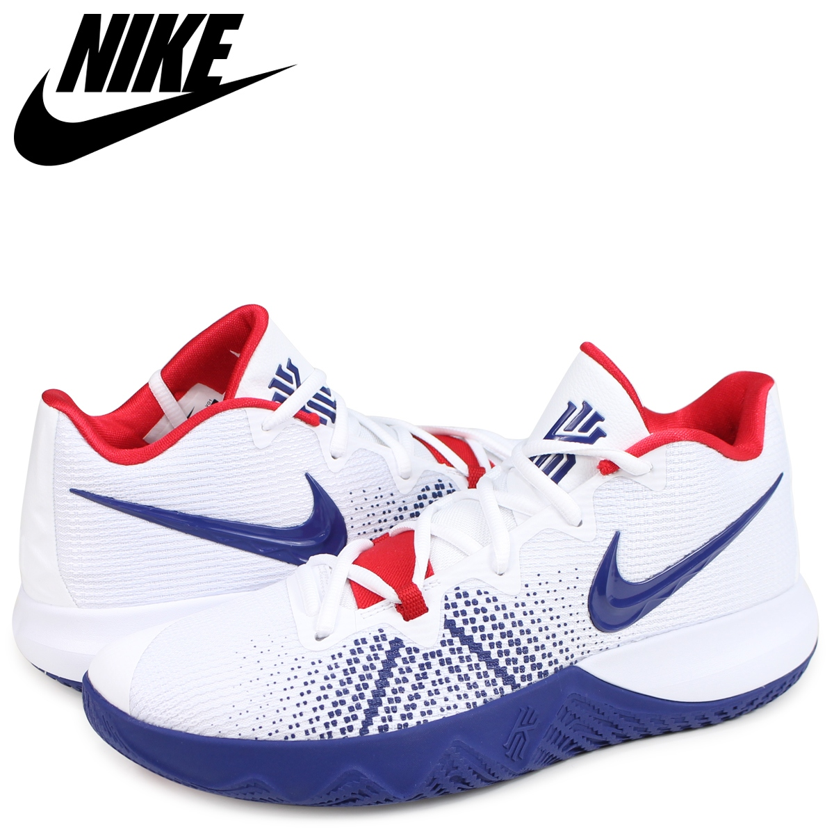 325493bbc3ef SneaK Online Shop  Nike NIKE chi Lee sneakers men KYRIE FLYTRAP EP ...