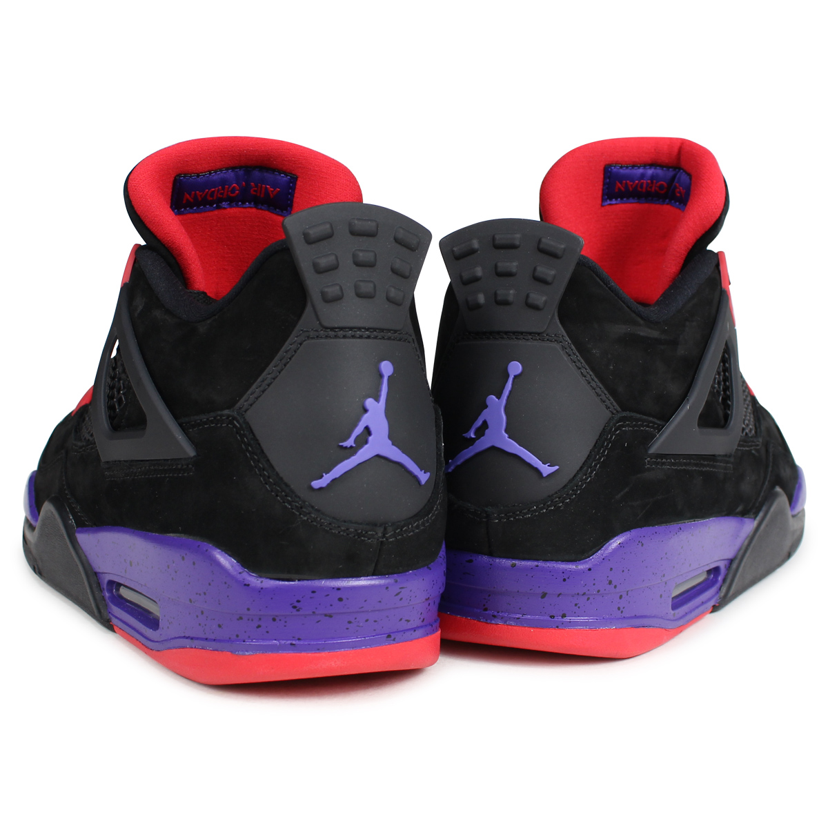 de9c0b336b540d SneaK Online Shop  Nike NIKE Air Jordan 4 nostalgic sneakers men AIR ...