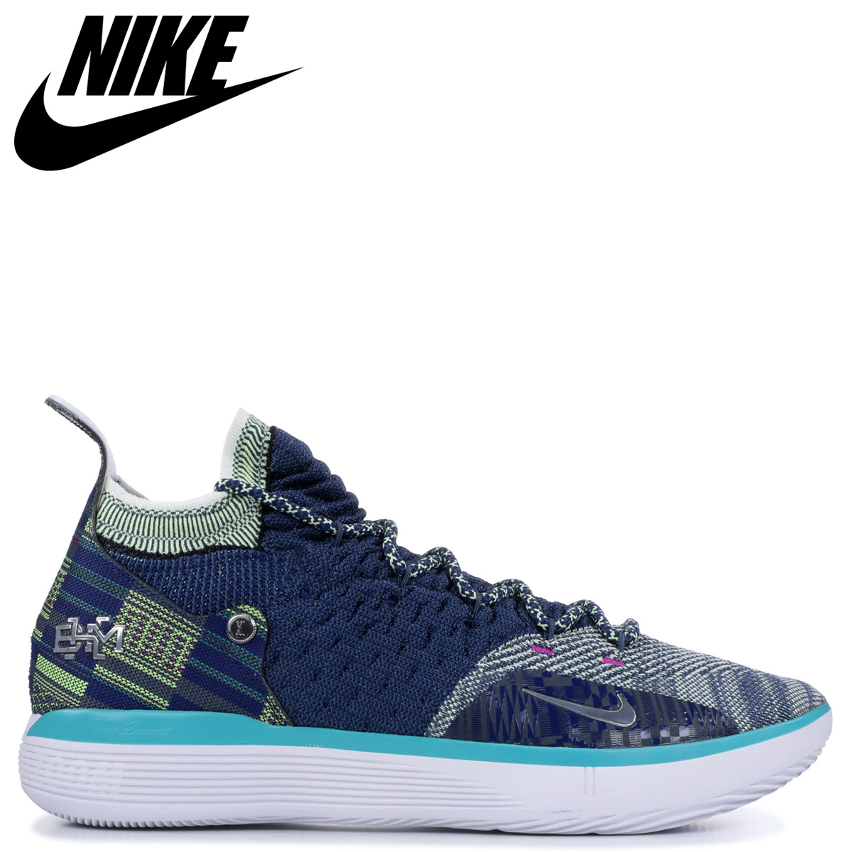 marco Persona a cargo futuro  buy > nike kd 11 bhm, Up to 78% OFF