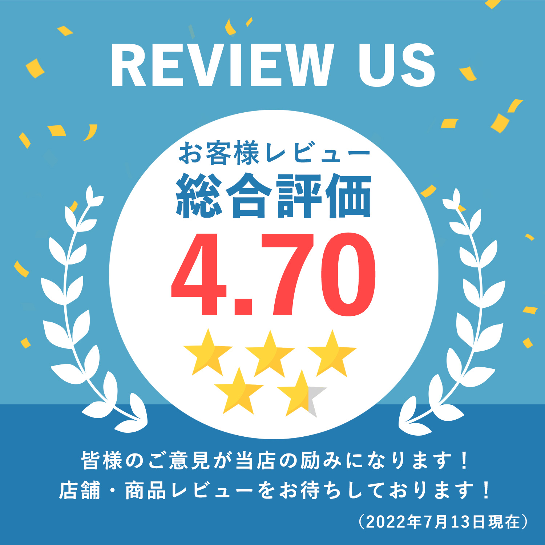 【最大600円OFFクーポン】emuエミュームートンブーツスティンガーローSTINGERLOW10002レディース