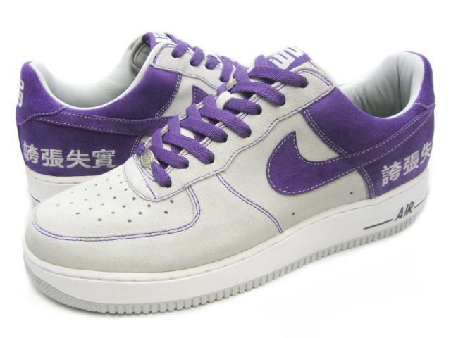 timeless design ebccf f2e9b SneaK Online Shop  Nike NIKE air force 1 sneakers AIR FORCE 1LOW ...
