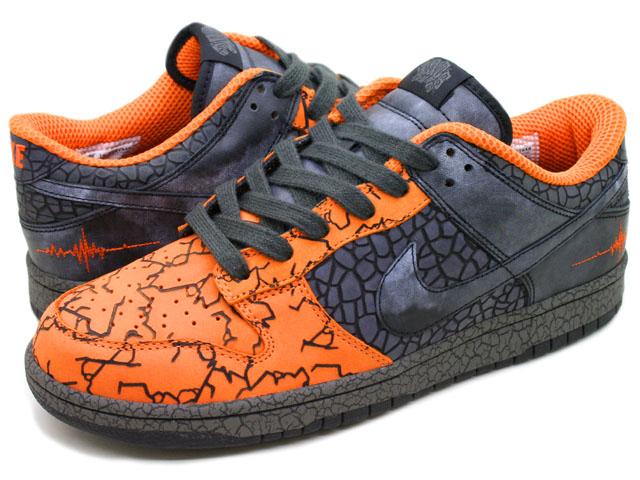 buy online 03ec6 1bad7 Nike NIKE DUNK LOW PRIORITY
