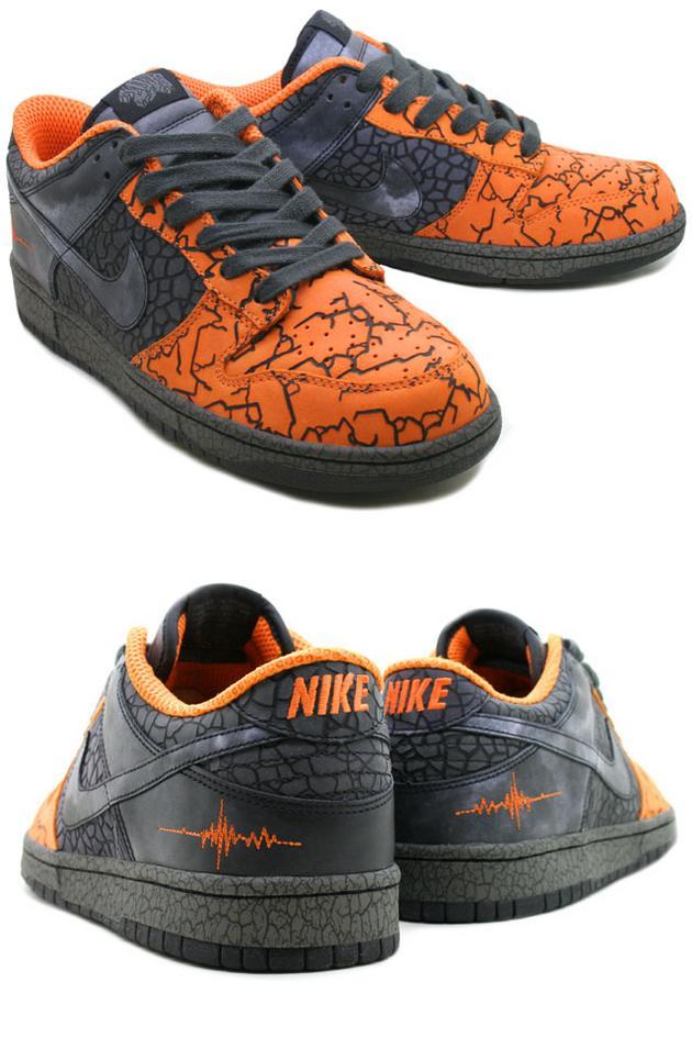 buy online 9e274 32012 Nike NIKE DUNK LOW PRIORITY