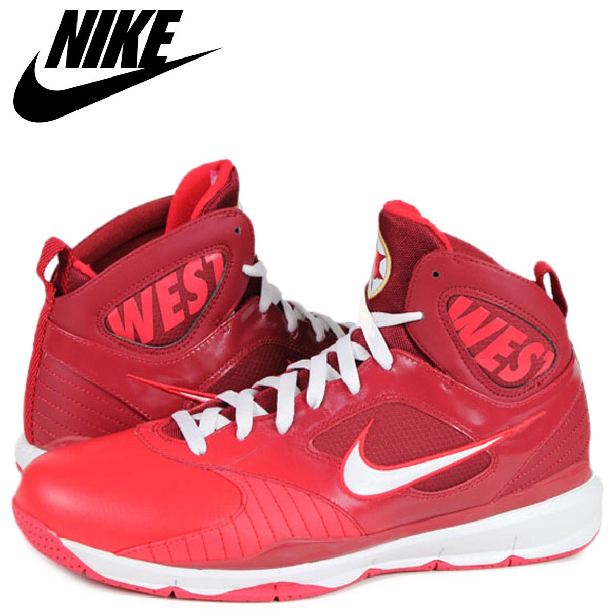c175e9cc2b SneaK Online Shop: Nike NIKE Huarache 09 ASG All Star 2009 East West ...