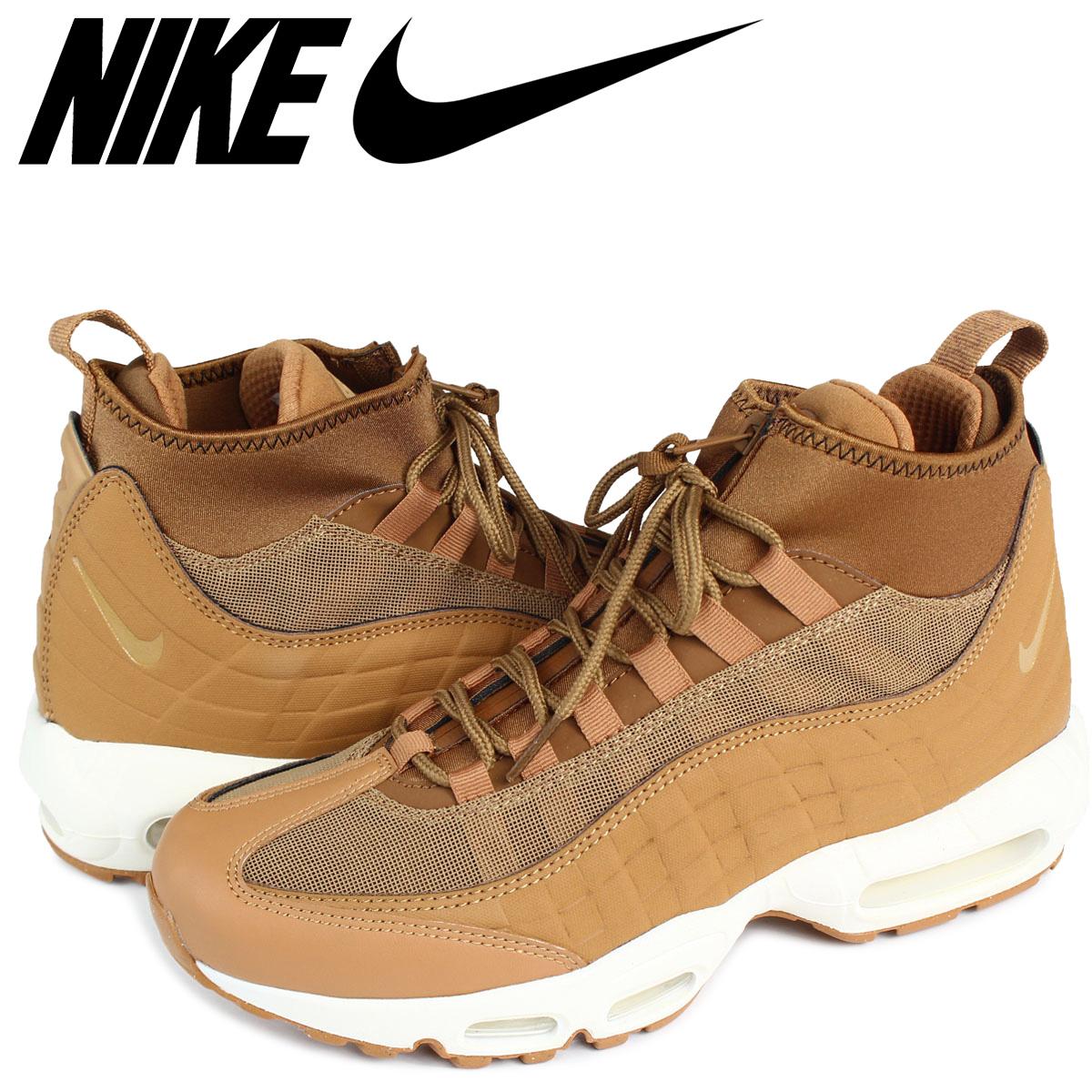 d9ab0ee5e2c9 SneaK Online Shop  Nike NIKE Air Max 95 sneakers men AIR MAX 95 ...