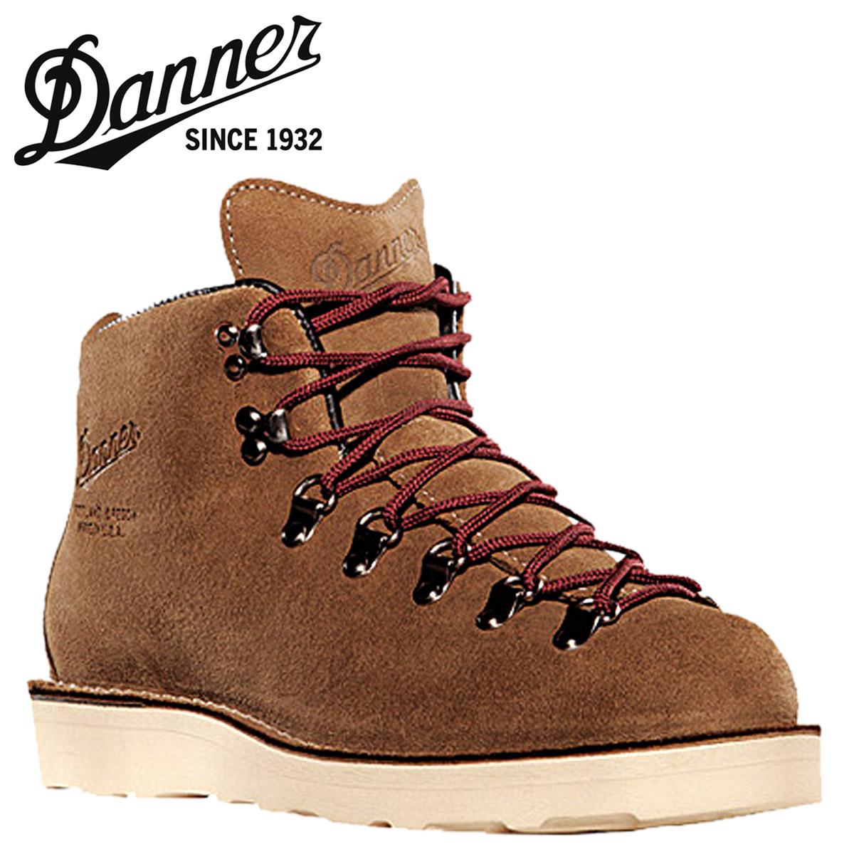 SneaK Online Shop   Rakuten Global Market: Danner Danner mountain ...