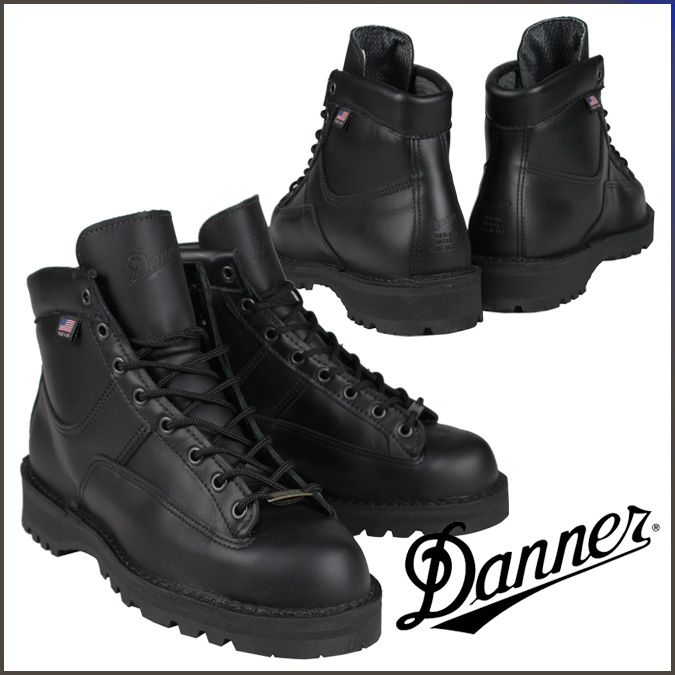 SneaK Online Shop | Rakuten Global Market: 24600 Danner Danner ...