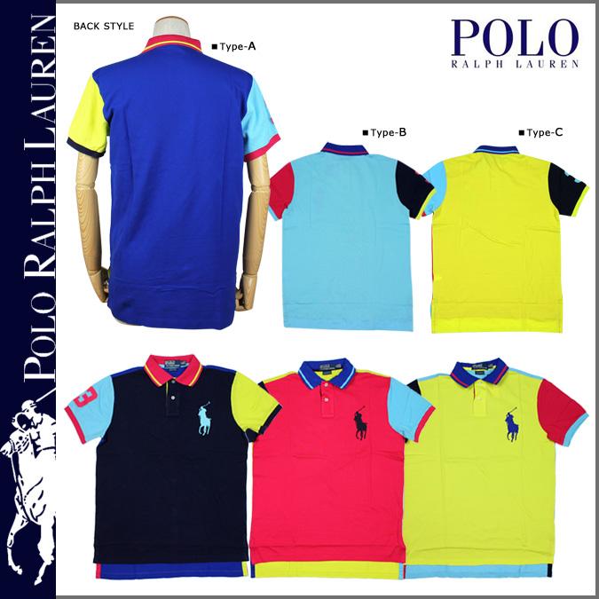 dark blue polo ralph lauren
