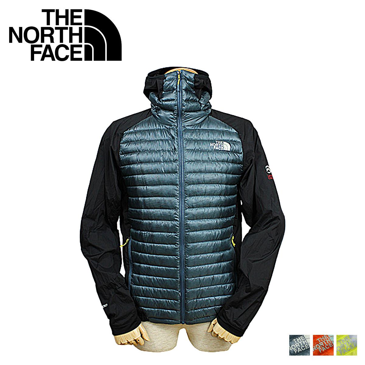 SneaK Online Shop | Rakuten Global Market: The north face THE ...