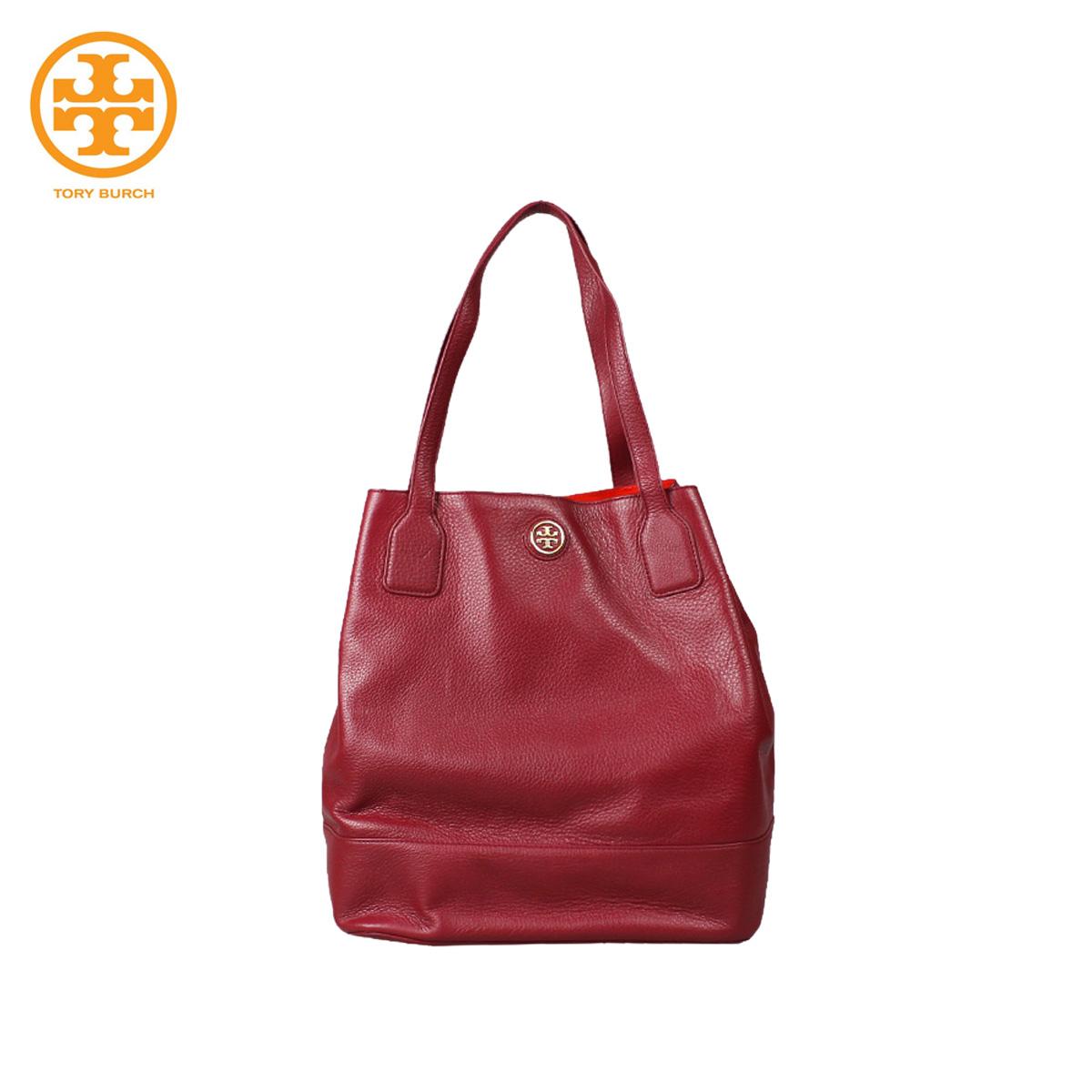 托里 · 伯奇托里 · 伯奇大手提包袋 [定期] [winesapred] 31129802 614 妇女的手提袋