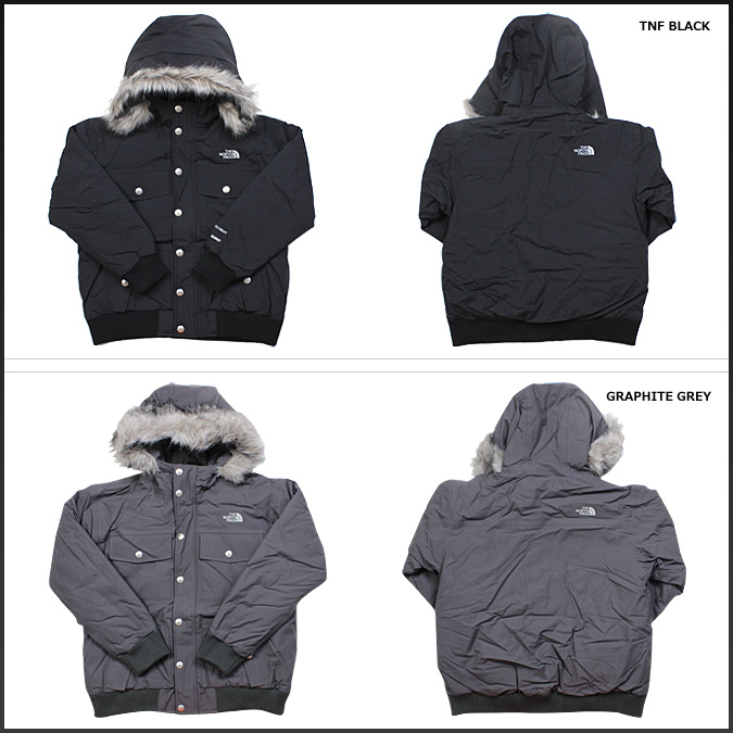 6eee033ab SneaK Online Shop  North Face THE NORTH FACE kids zip up jacket 2 ...