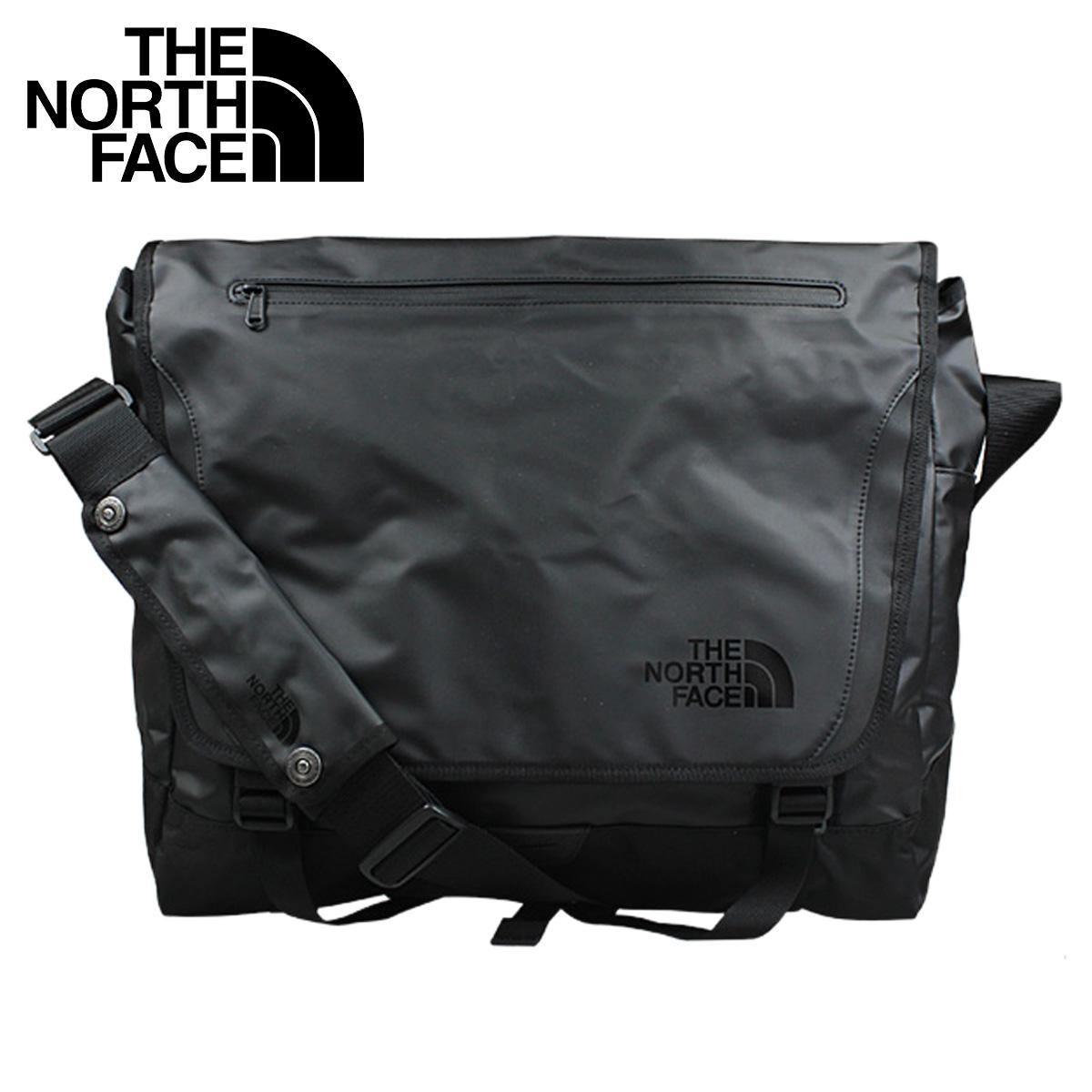 sneak online shop the north face the north face messenger. Black Bedroom Furniture Sets. Home Design Ideas