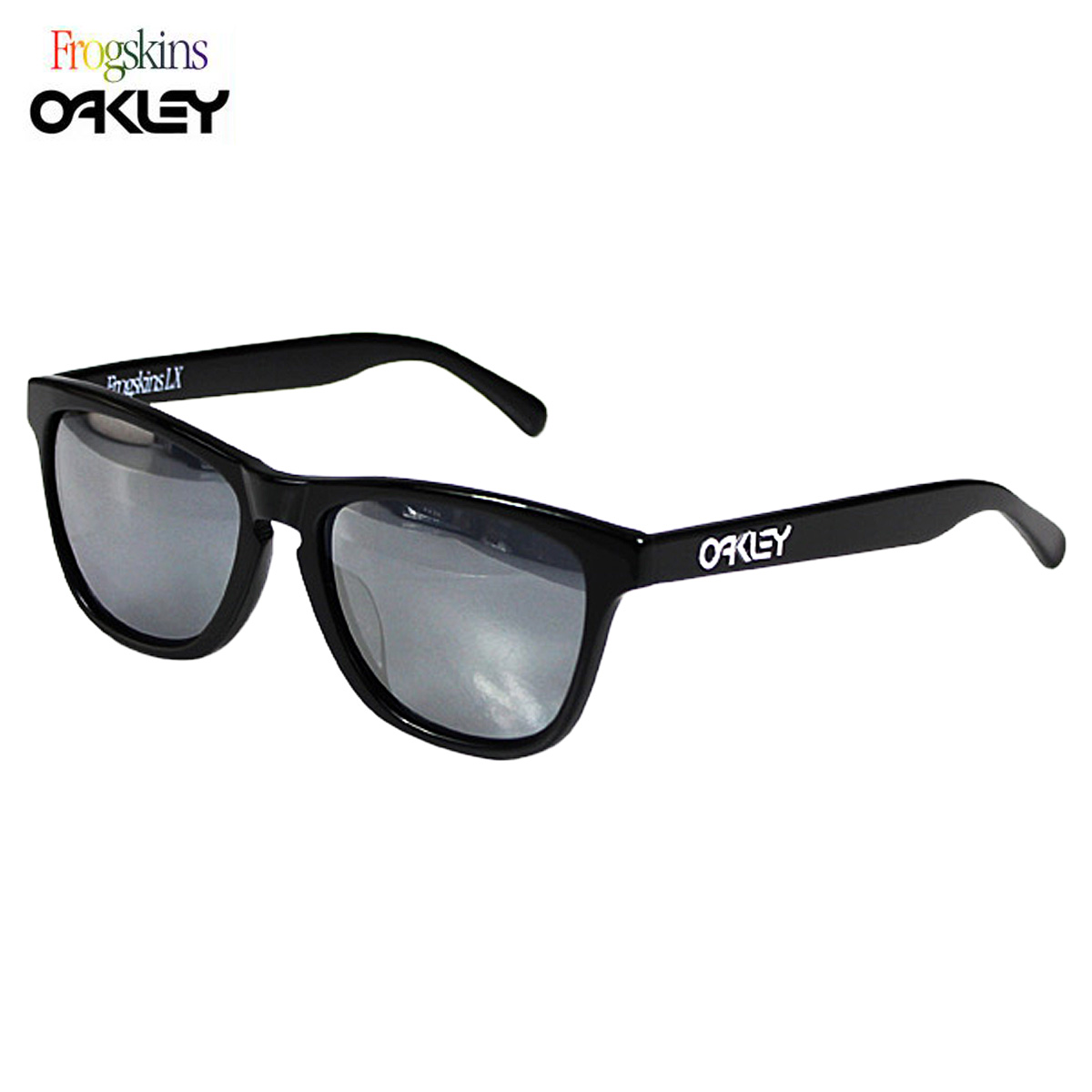 oakley jawbreaker asian fit vs regular