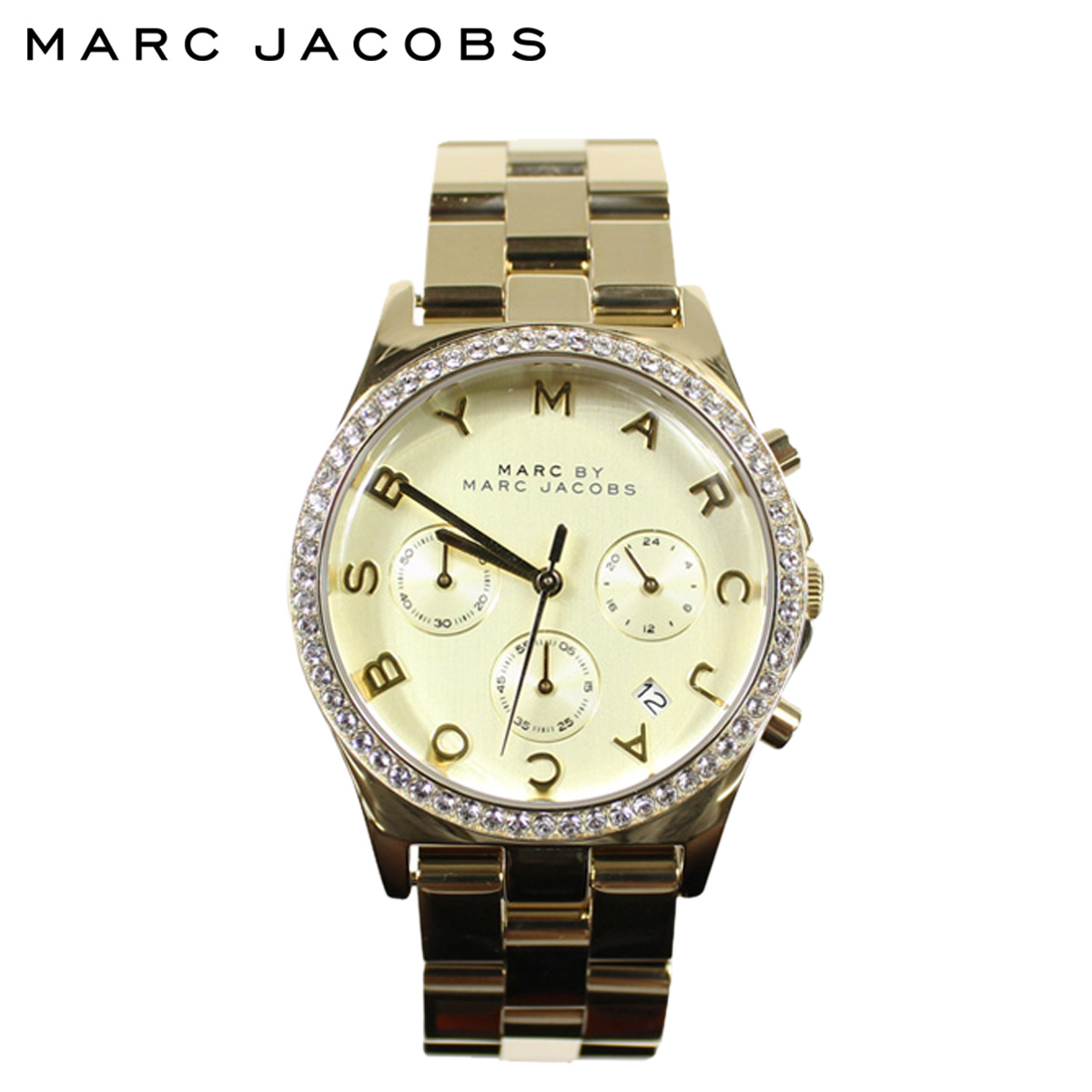 sneak online shop rakuten global market point 2 x mark by mark point 2 x mark by mark jacobs marc by marc jacobs watches men women 38 mm