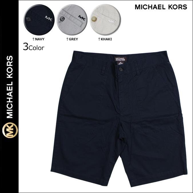 点 20 倍 Michael Kors 迈克 • 柯尔在 2015 年股票 3 色短裤子短裤男装短裤