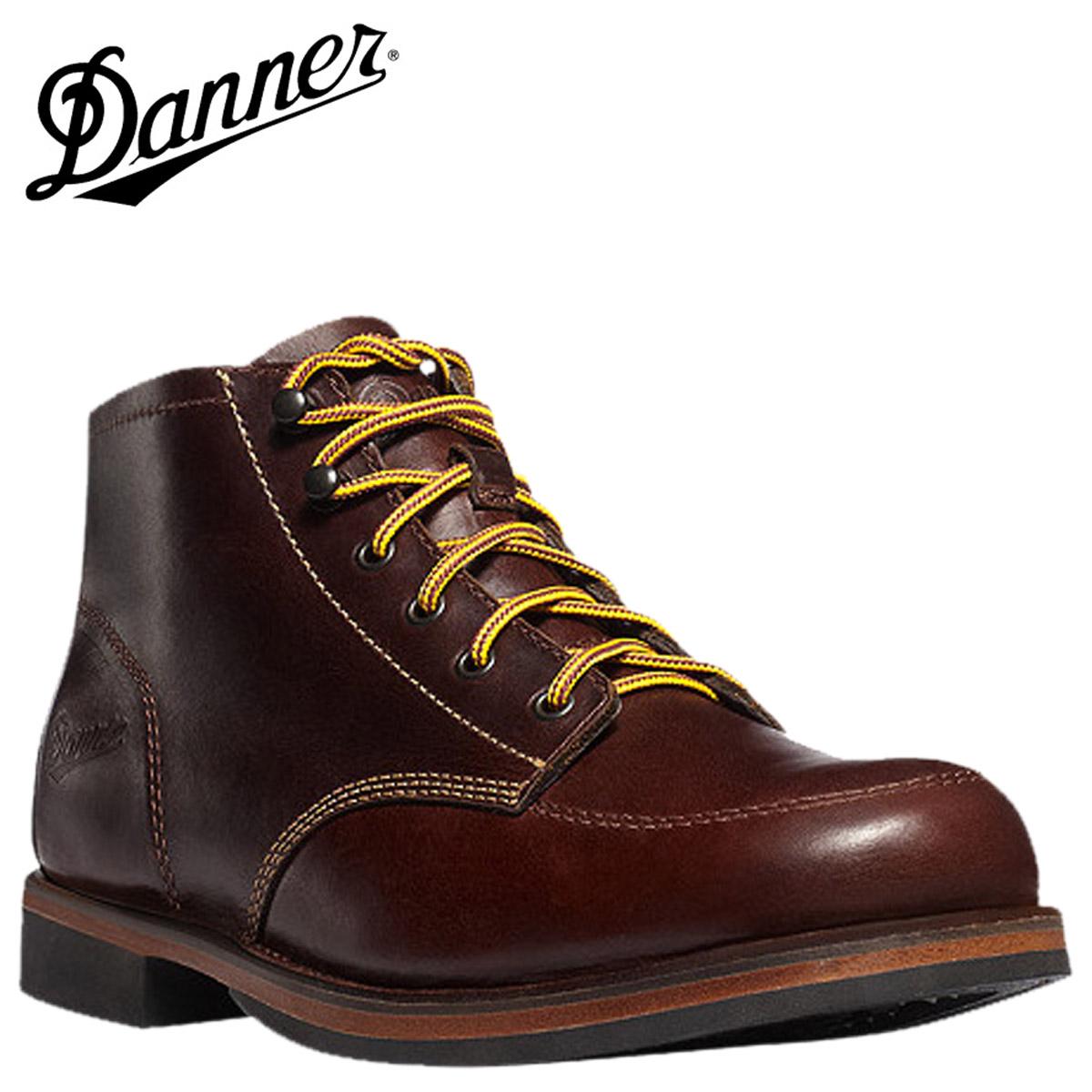 SneaK Online Shop | Rakuten Global Market: Danner Danner Danner ...