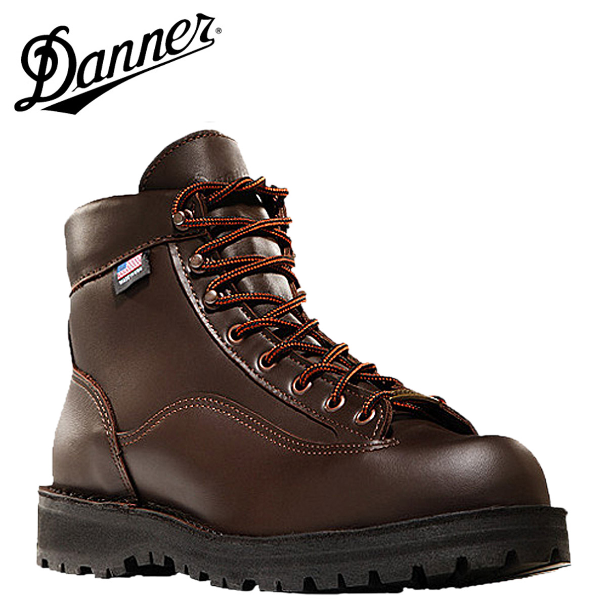 SneaK Online Shop | Rakuten Global Market: Danner Danner Explorer ...
