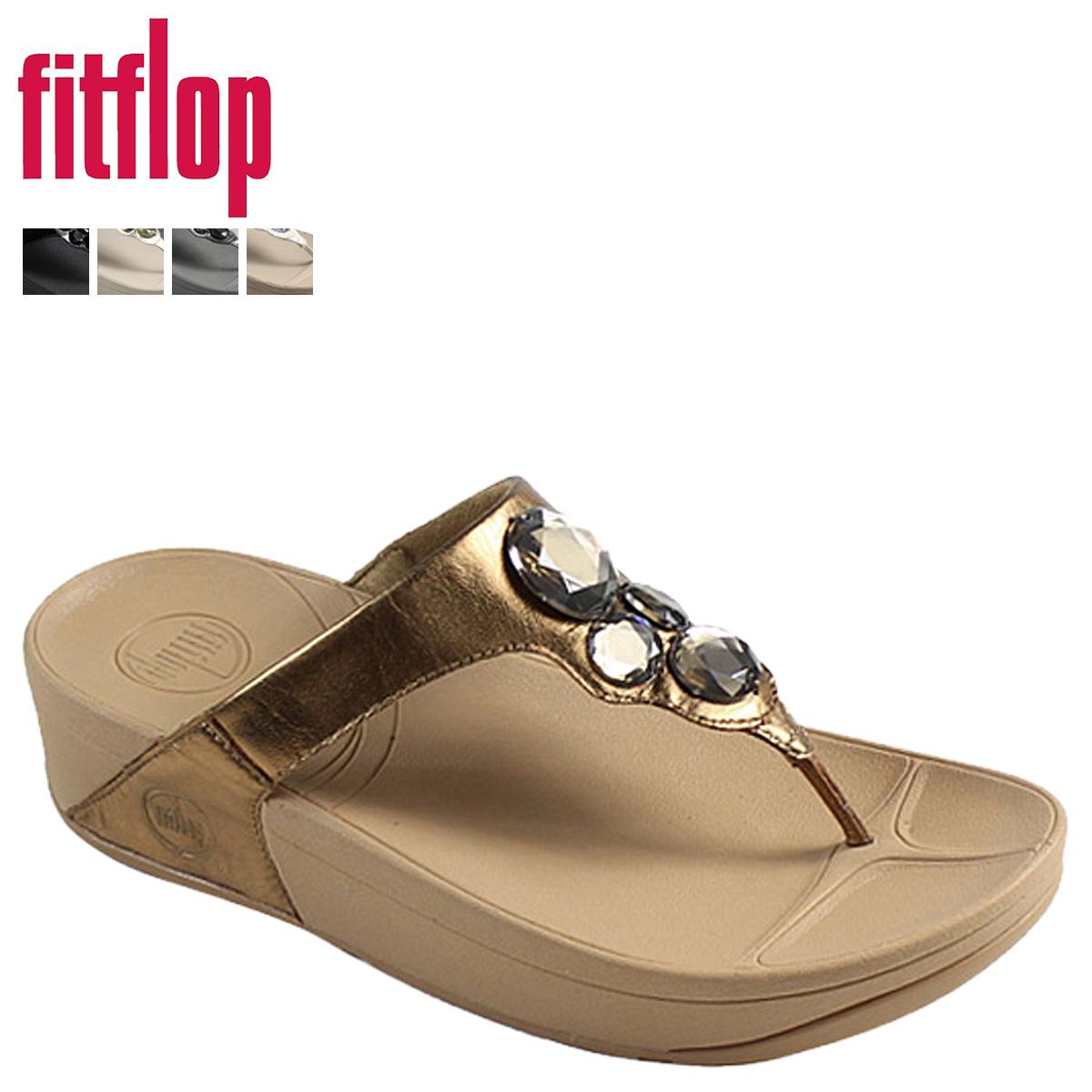 a3267a2f29c081 SneaK Online Shop  FitFlop fit flop lunetta Sandals 181-001 181-010 ...