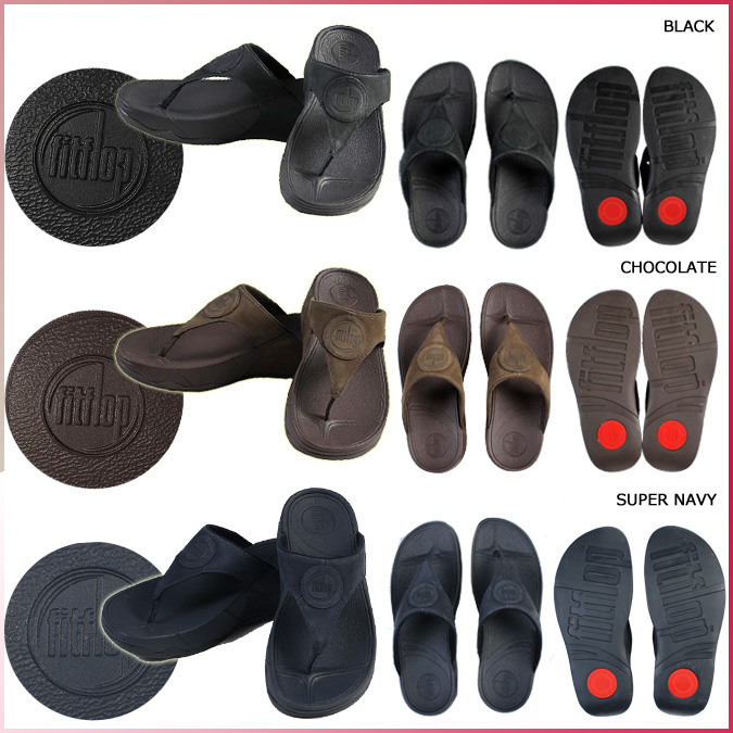 Fitflop Star Color 097 Lady's 211 Flop Walkstar Nubuck Walk Sandals 030 001 Fitting 3 c54AqSjL3R
