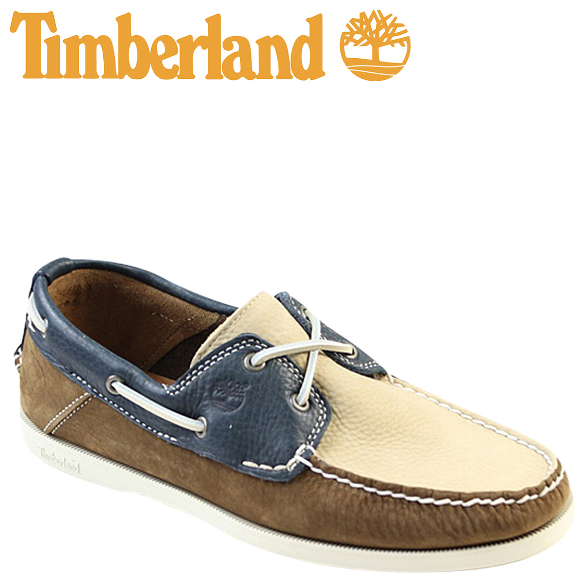 Men's Timberland Newmarket Chukka Boot Shoes [KE2292LA