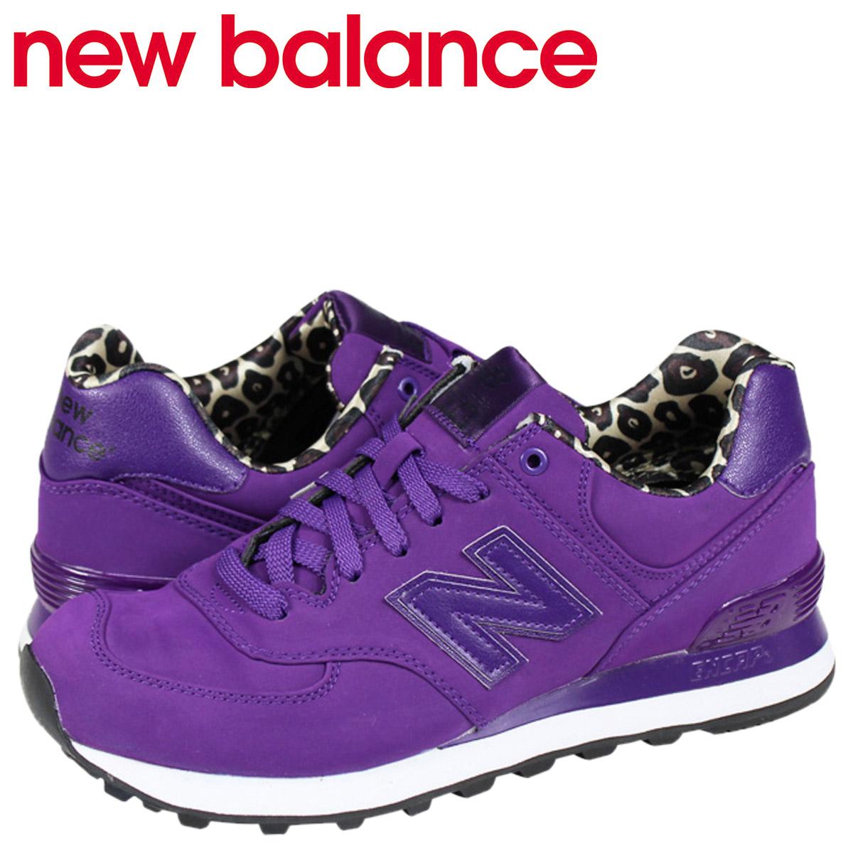 Wise B Sneakers Online ShopNew Wl574spp Sneak Balance bf6gvY7y