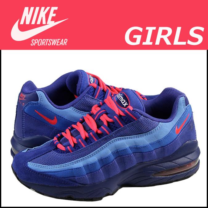 nike air max 95 girls