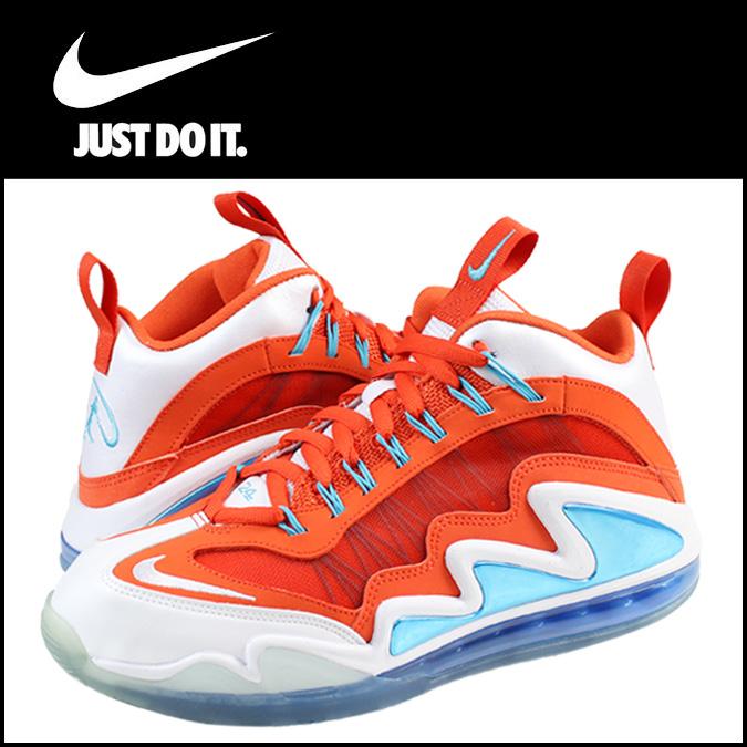 Cheap Nike air max 2015 womens pink