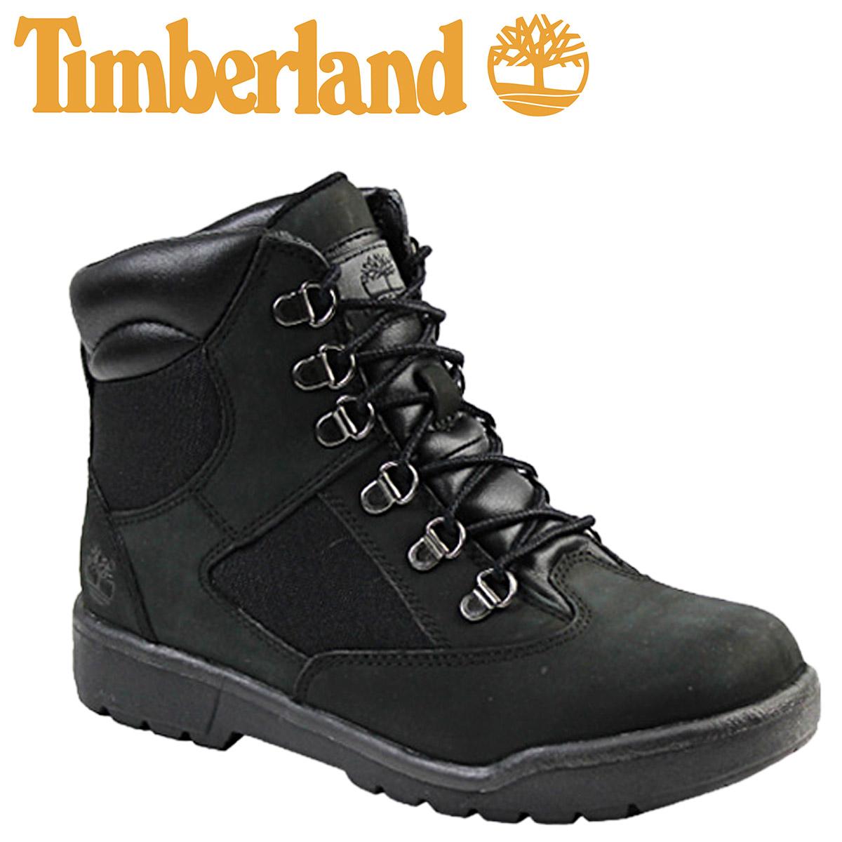 tim field boots