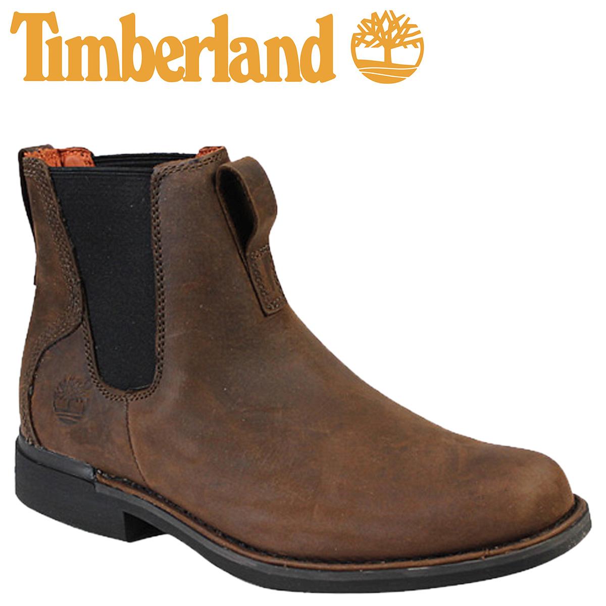 Scarpe Timberland Mens 99565 PHwFjBnW