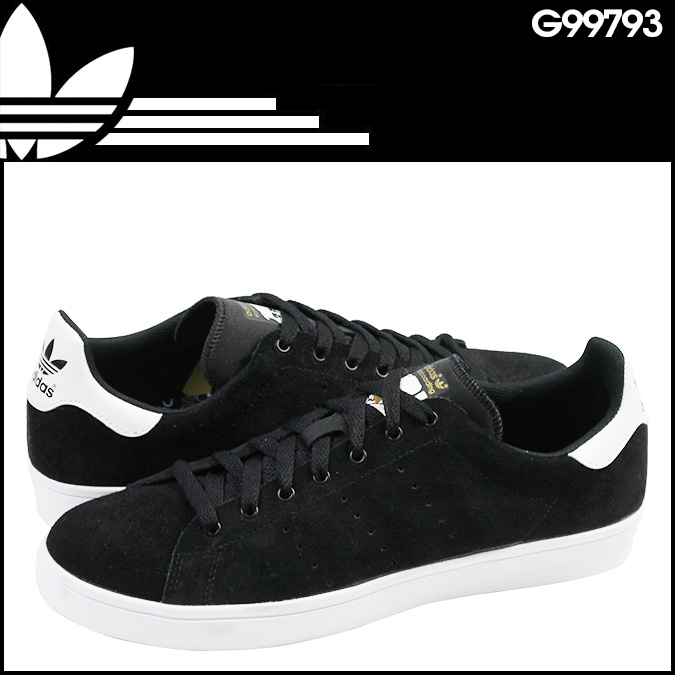 adidas stan smith online south africa