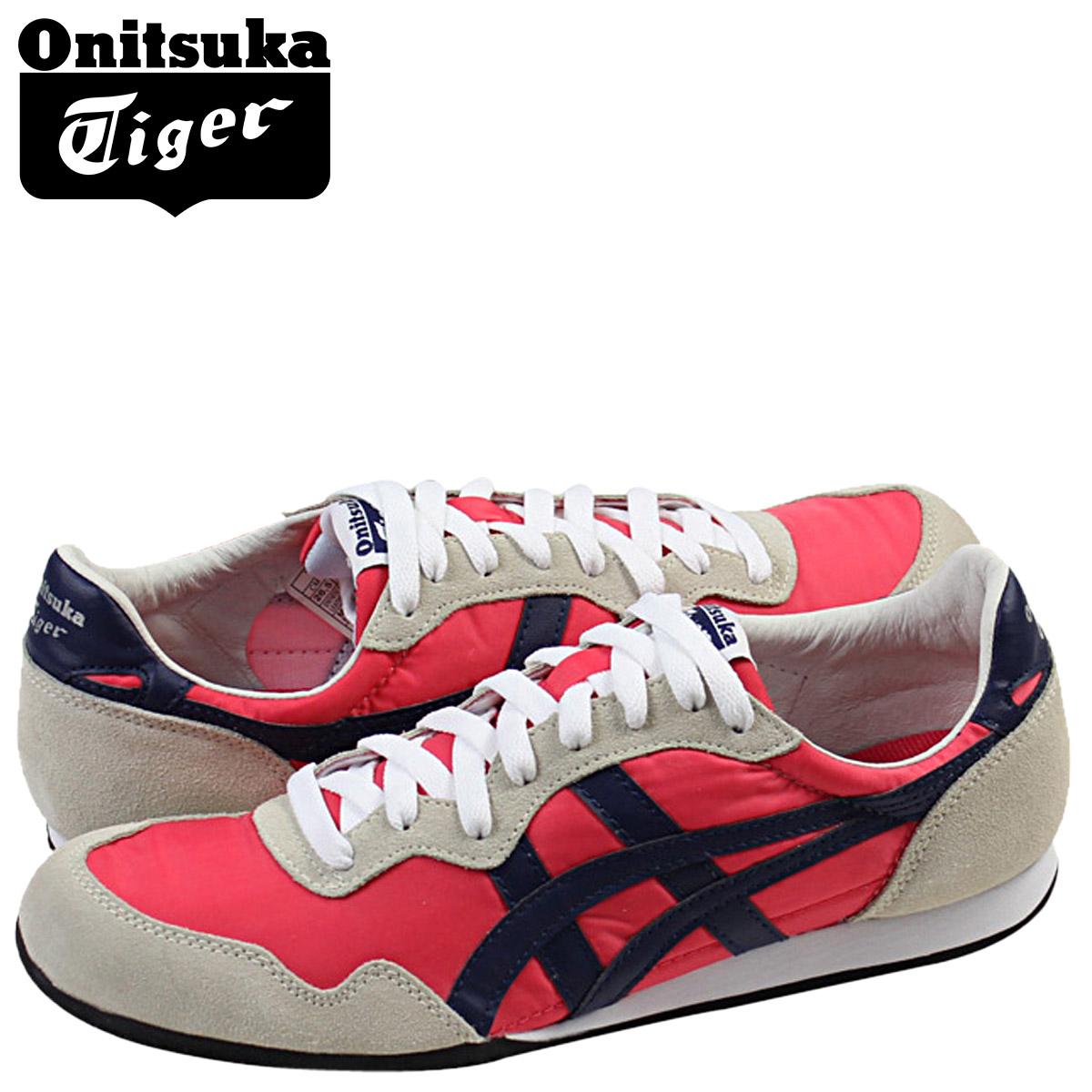 90637915eef5 SneaK Online Shop  Onitsuka Tiger ASICs Onitsuka Tiger asics SERRANO ...