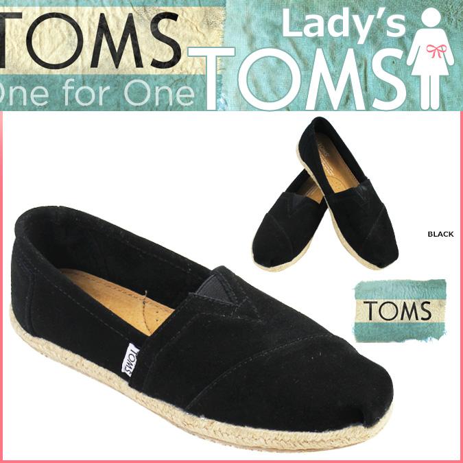 汤姆斯鞋 Toms 鞋妇女的滑麂皮绒经典汤姆斯 Toms 女鞋