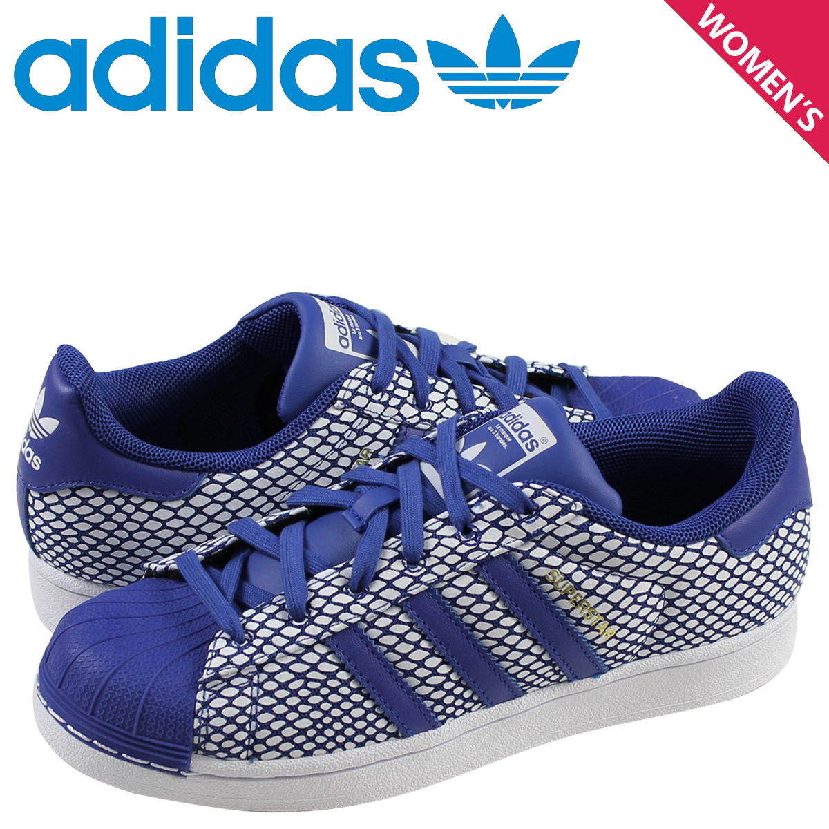 adidas mi superstar rt women's