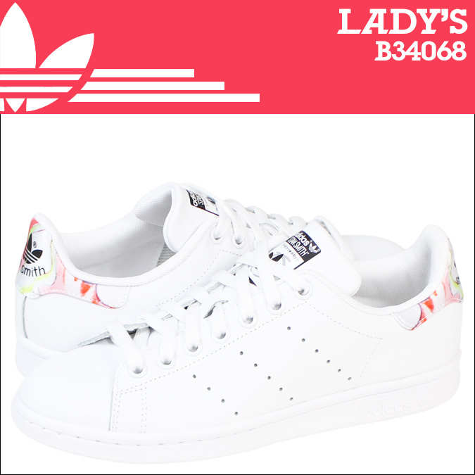 adidas stan smith online shop greece