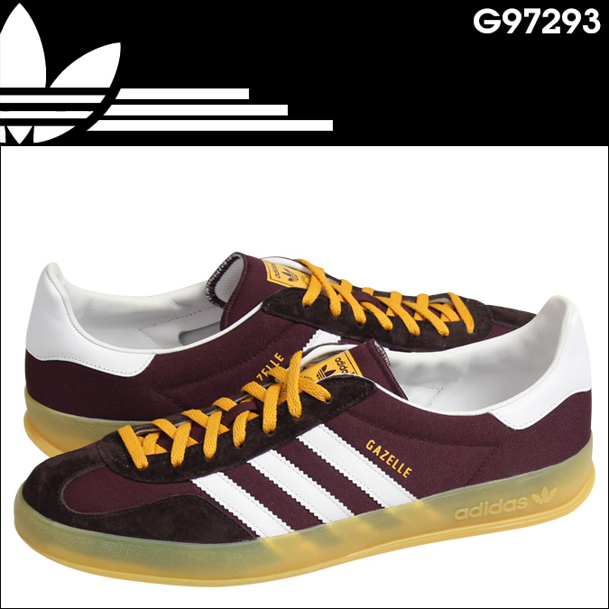 low priced f117a 31576 About US. adidas gazelle classic