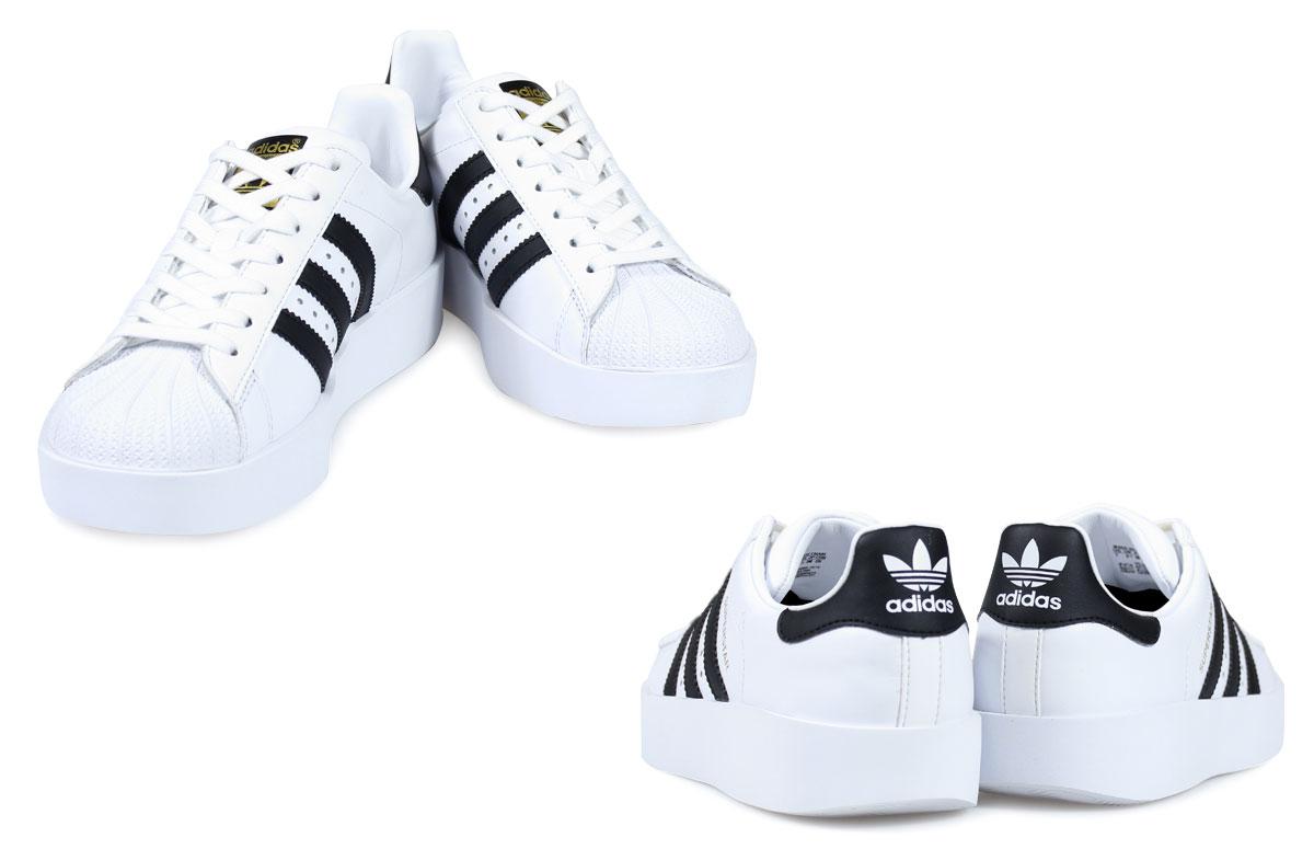 adidas shoes in bangladesh