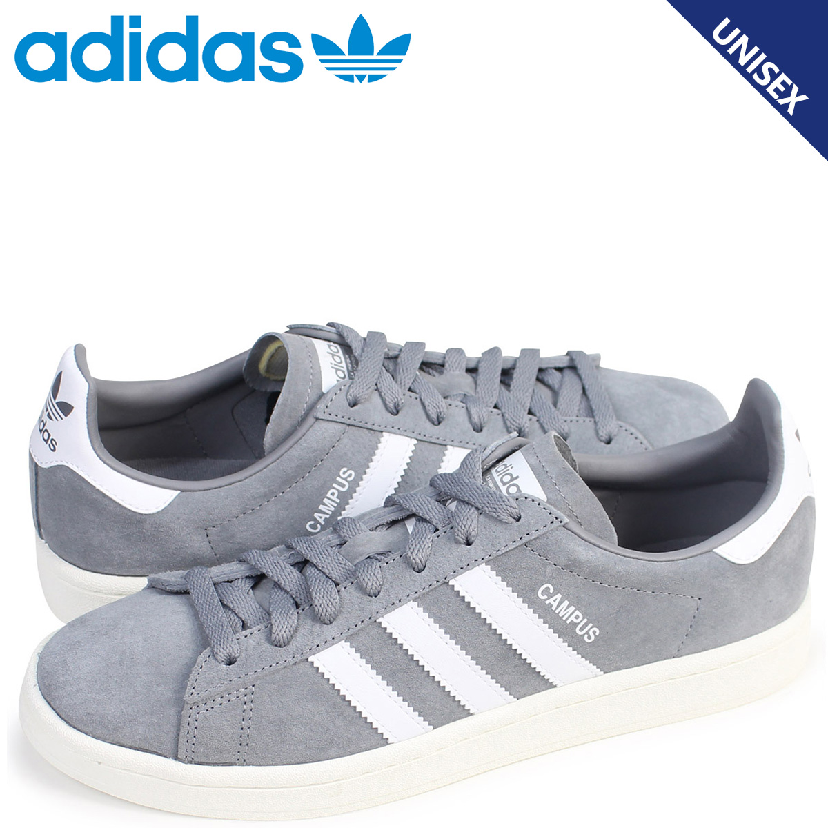 adidas country Men's Shoes Shoes include sold out