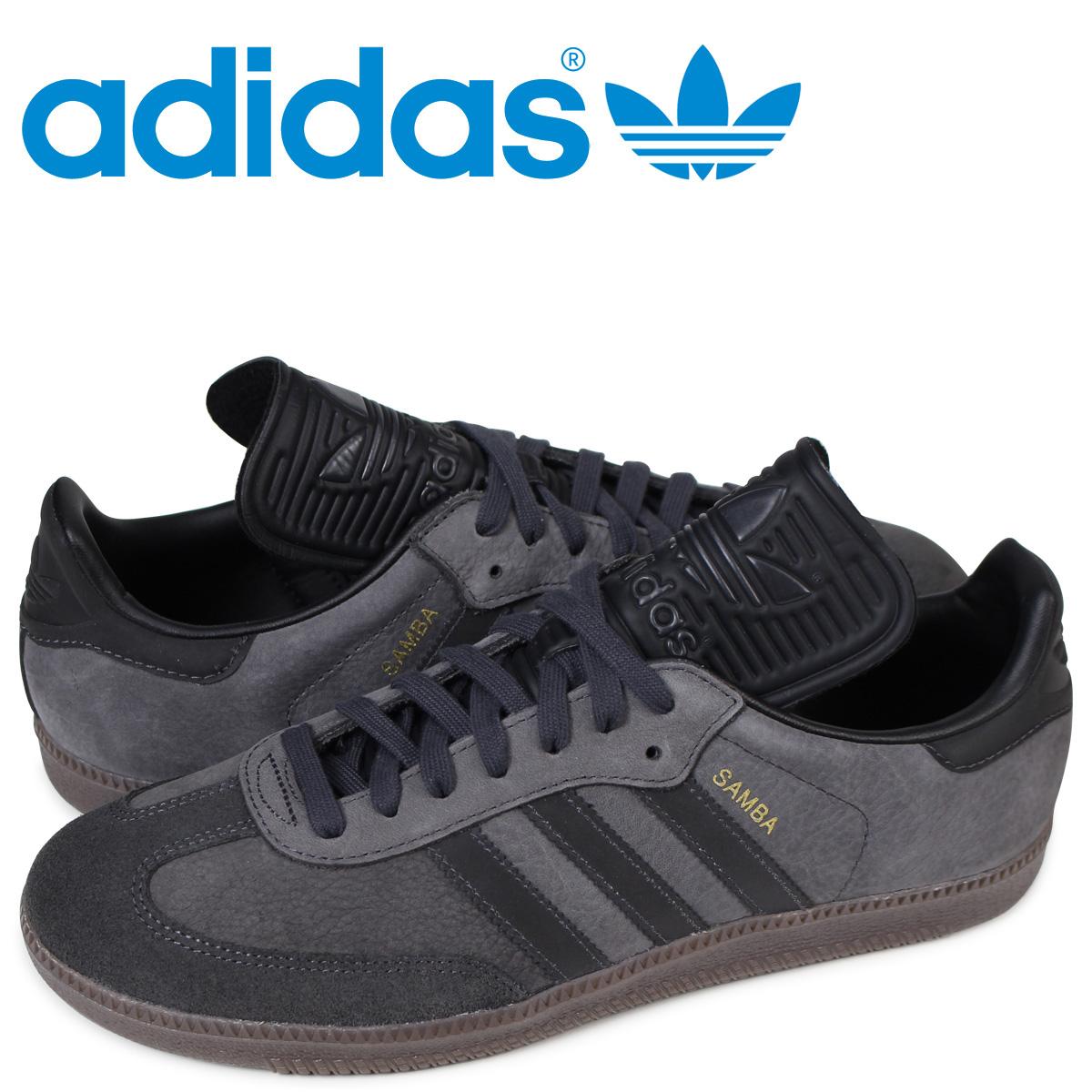 104df647c97 SneaK Online Shop  Adidas samba adidas Originals sneakers SAMBA ...