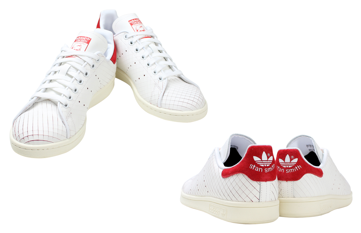 30%OFF Kinetics x Cheap Adidas Originals Superstar 80s Animal judicial